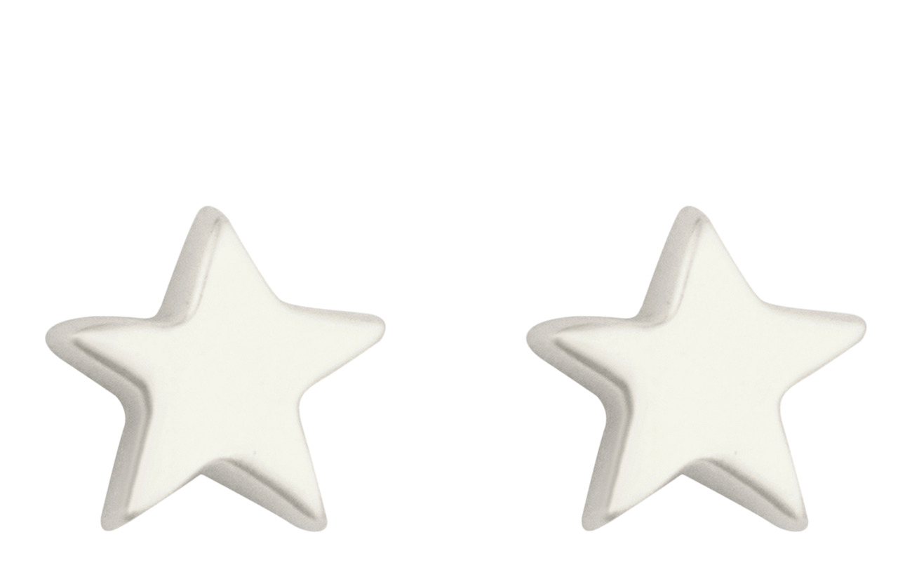 Sparkle P EarringssilverSyster Star EarringssilverSyster P Sparkle EarringssilverSyster Star Sparkle Sparkle P Star Star wNvmn08