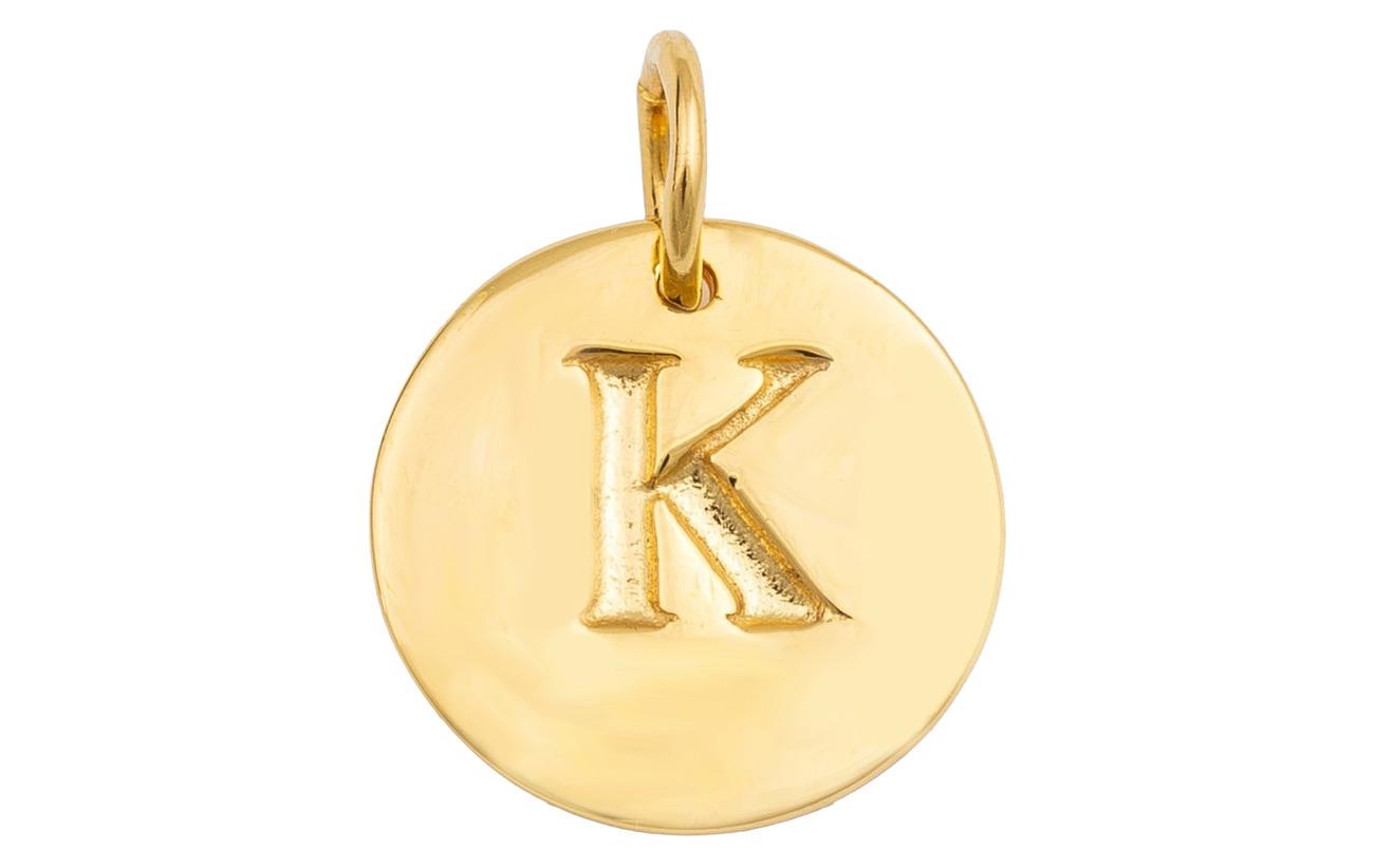 Letter P GoldgoldSyster Beloved Letter Beloved BrxthCQds