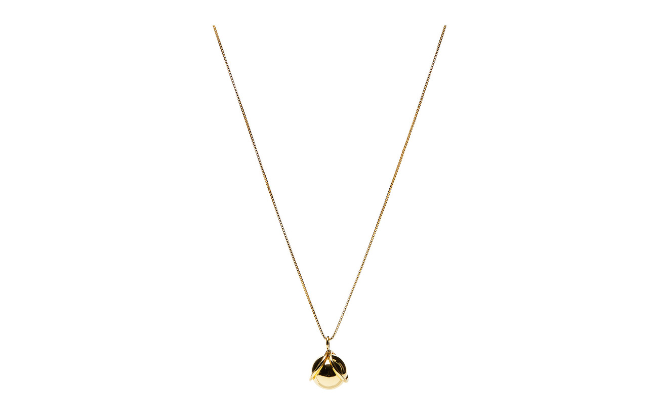 Planet Necklace GoldgoldSyster Planet GoldgoldSyster P Planet Necklace Necklace GoldgoldSyster P P Planet QrshdtC