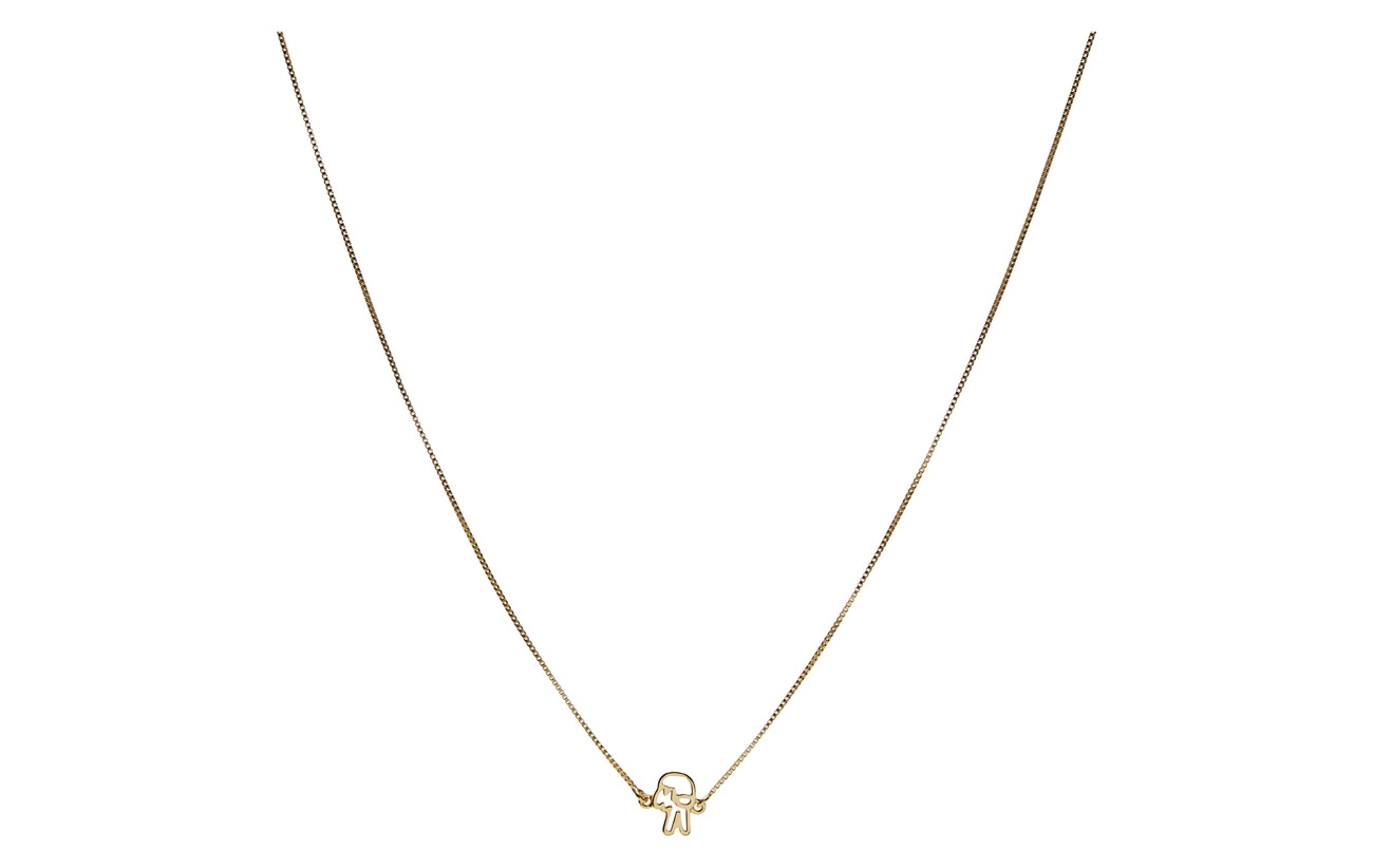 P Snap Snap Peace Necklace GoldgoldSyster GoldgoldSyster Peace Snap P Necklace 8w0mNn