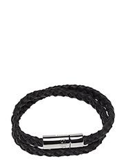 Rick Bracelet Black