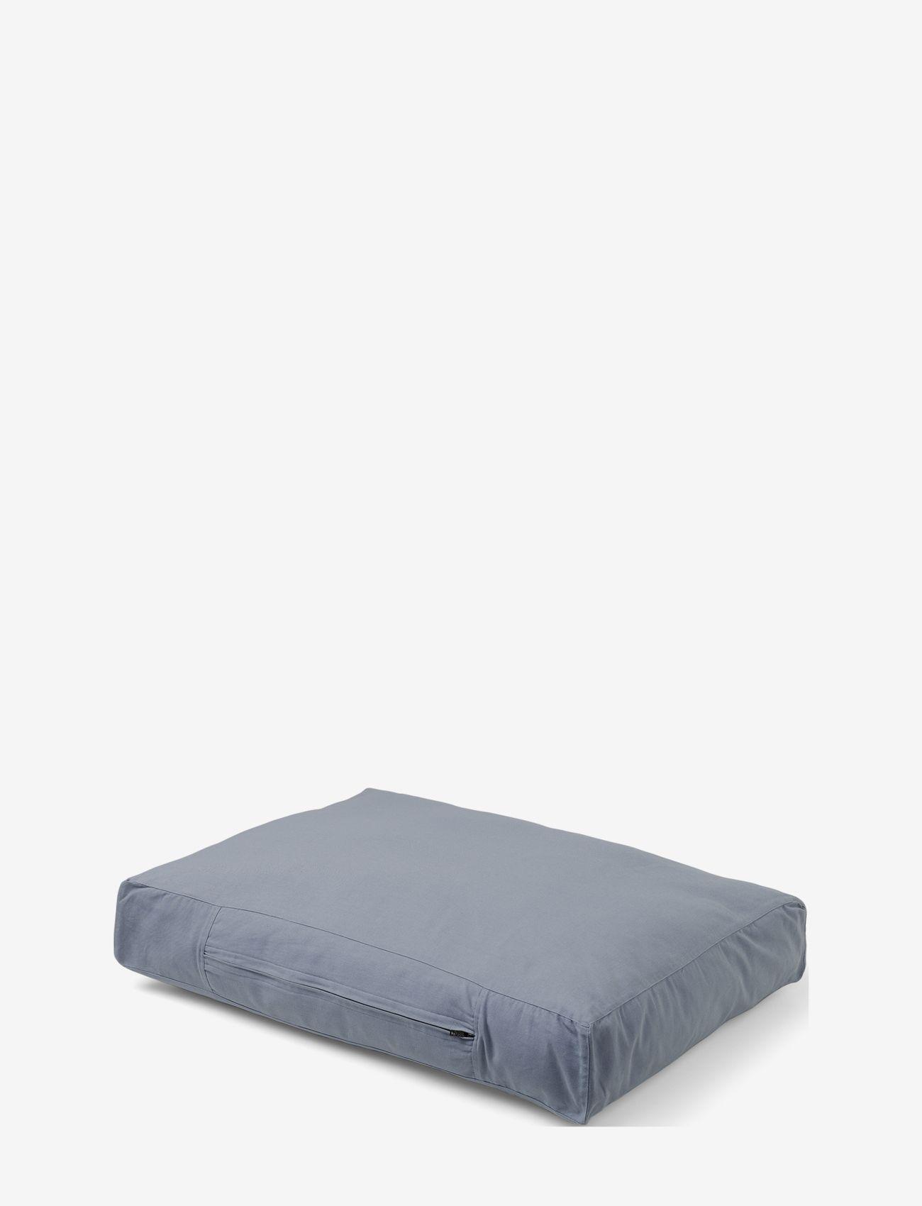 tadazhi - Tobine bed - accessories - faded blue - 2