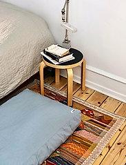 tadazhi - Tobine bed - accessories - faded blue - 0