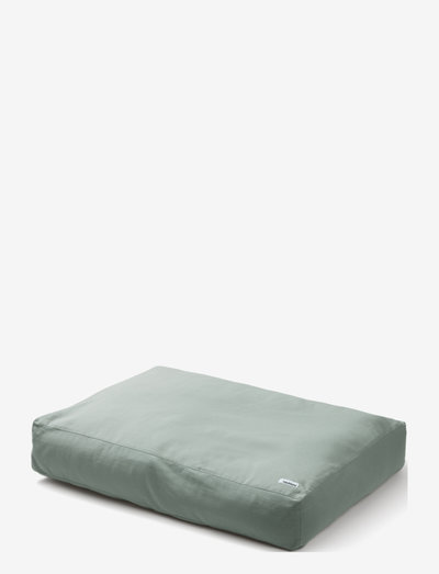 Tobine bed - accessories - mellow green