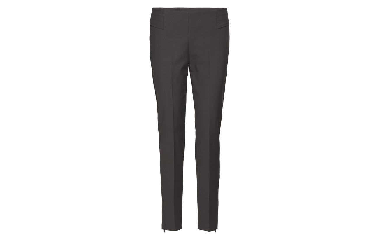 31 Trousers 56 Lon Leisure Elastane Coton Anthra Polyester Taifun 13 SqYTwq