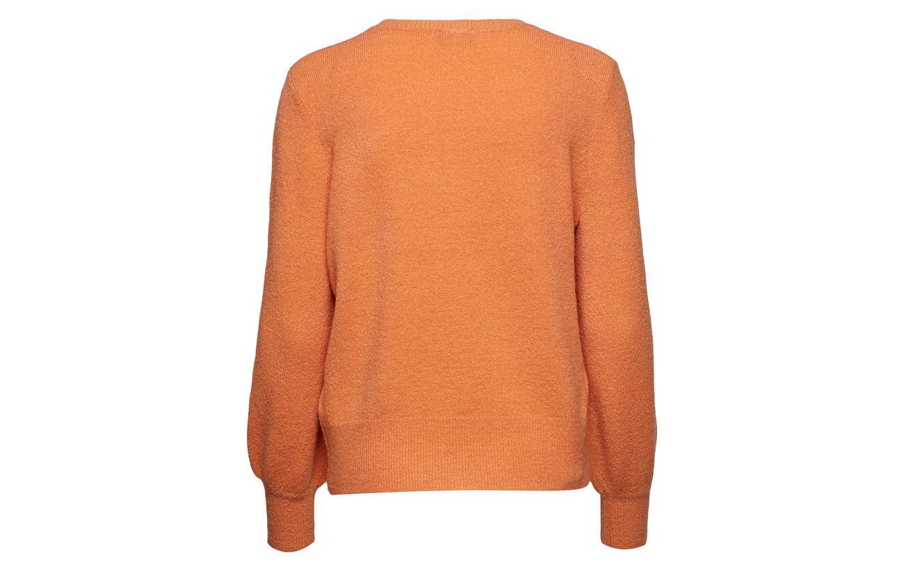 Muskmelon Laine sleeve 53 Long Pullover Taifun Acrylique 3 Mohair 6 Polyamide Elastane 28 10 FTUtn