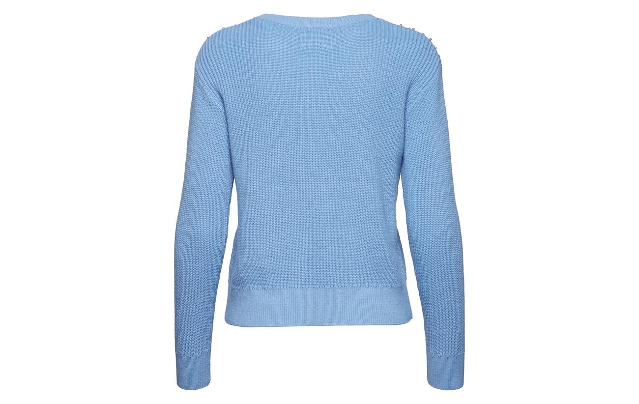 Allure Coton Polyamide Long Laine 30 Pullover sleeve 10 60 Taifun qTa4vttH