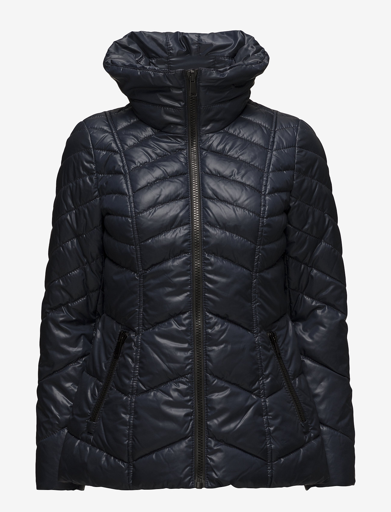 Taifun Outdoor Jacket No Wo - Jackets & Coats