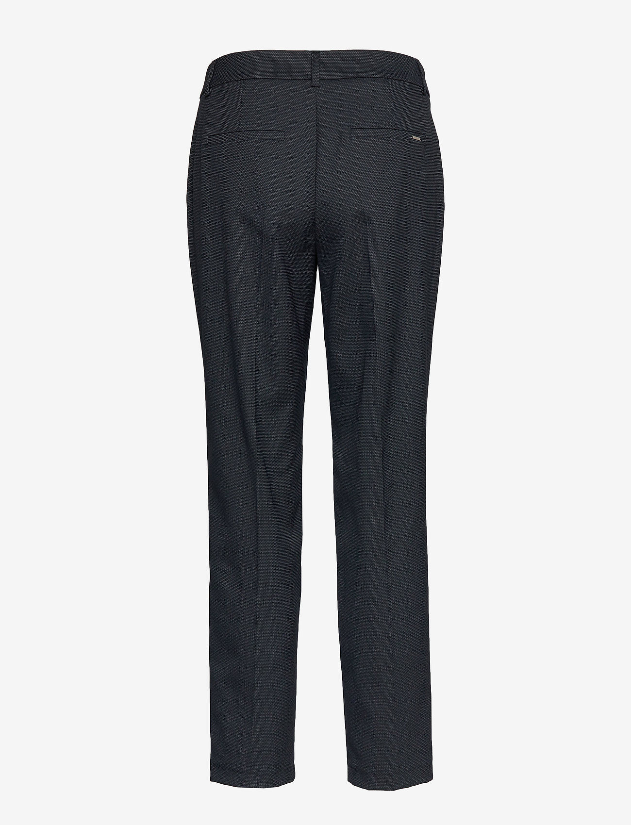 Taifun Crop Leisure Trouser - Trousers
