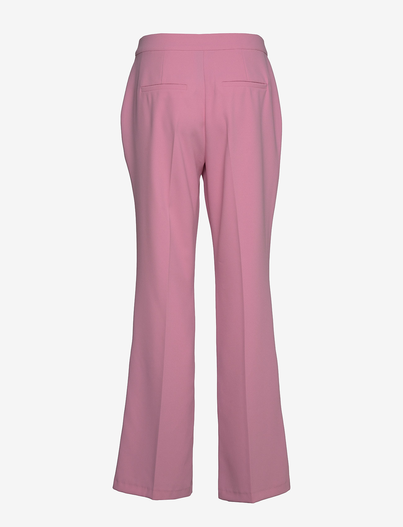 Leisure Trousers Lon (Pink Sugar) - Taifun 9fxvtL