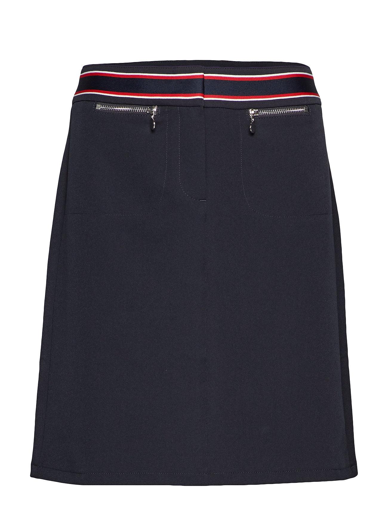 Short FamarineTaifun Skirt Woven Woven Skirt Short nwOmNv08