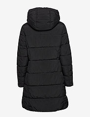 Taifun - OUTDOOR JACKET NO WO - dunkappor - black - 2