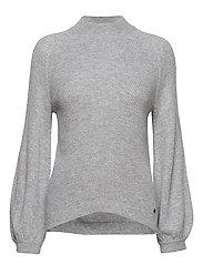 Pullover Long-Sleeve thumbnail