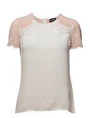 T-Shirt Short-Sleeve thumbnail