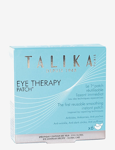 Eye Therapy Patch - CLEAR