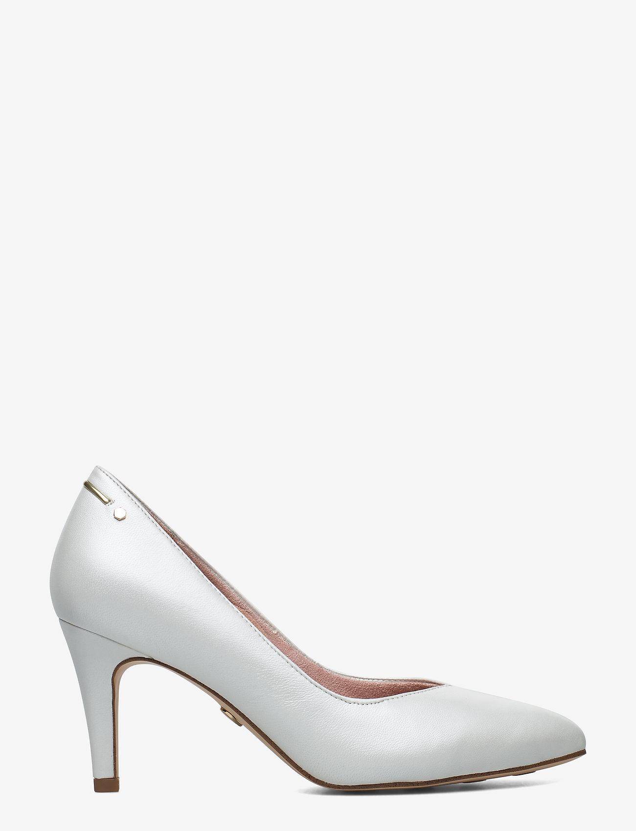 Tamaris Heart & Sole  Woms Court Shoe - Absatzschuhe