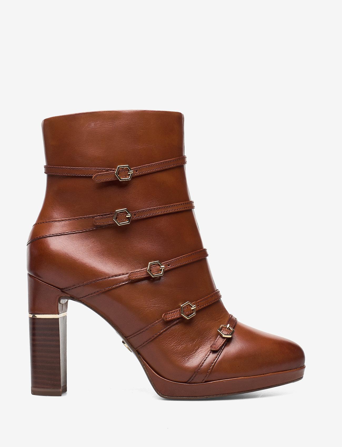 Woms Boots (Cognac) - Tamaris Heart & Sole nErO0C