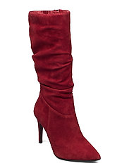 Woms Boots - RUBY