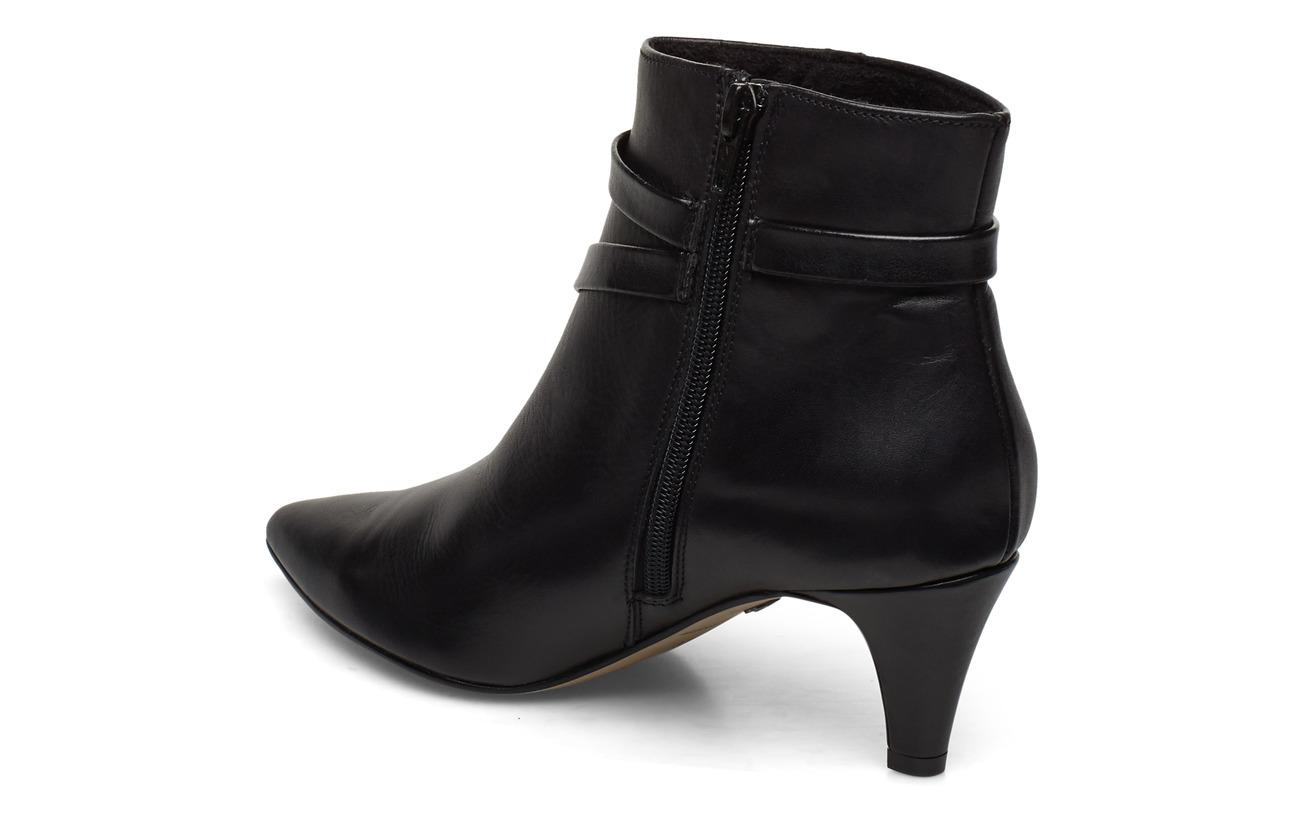 Woms LeatherTamaris LeatherTamaris Woms Bootsblack Woms LeatherTamaris Bootsblack Bootsblack Woms Bootsblack m80Nnw