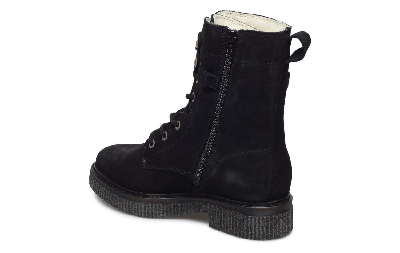 BootsblackTamaris Woms BootsblackTamaris BootsblackTamaris Woms Woms BootsblackTamaris Woms Woms XO80wnkNP