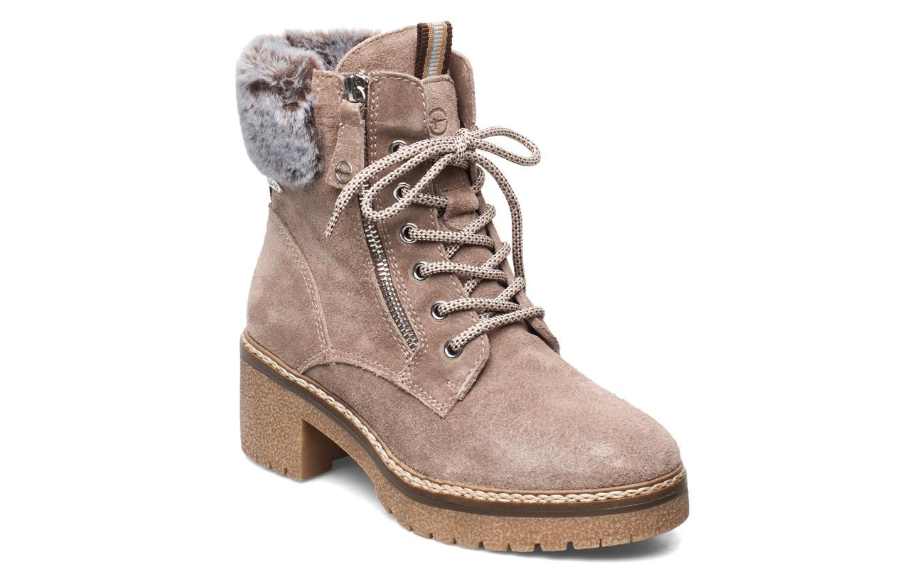 Tamaris Boots - ANTELOPE