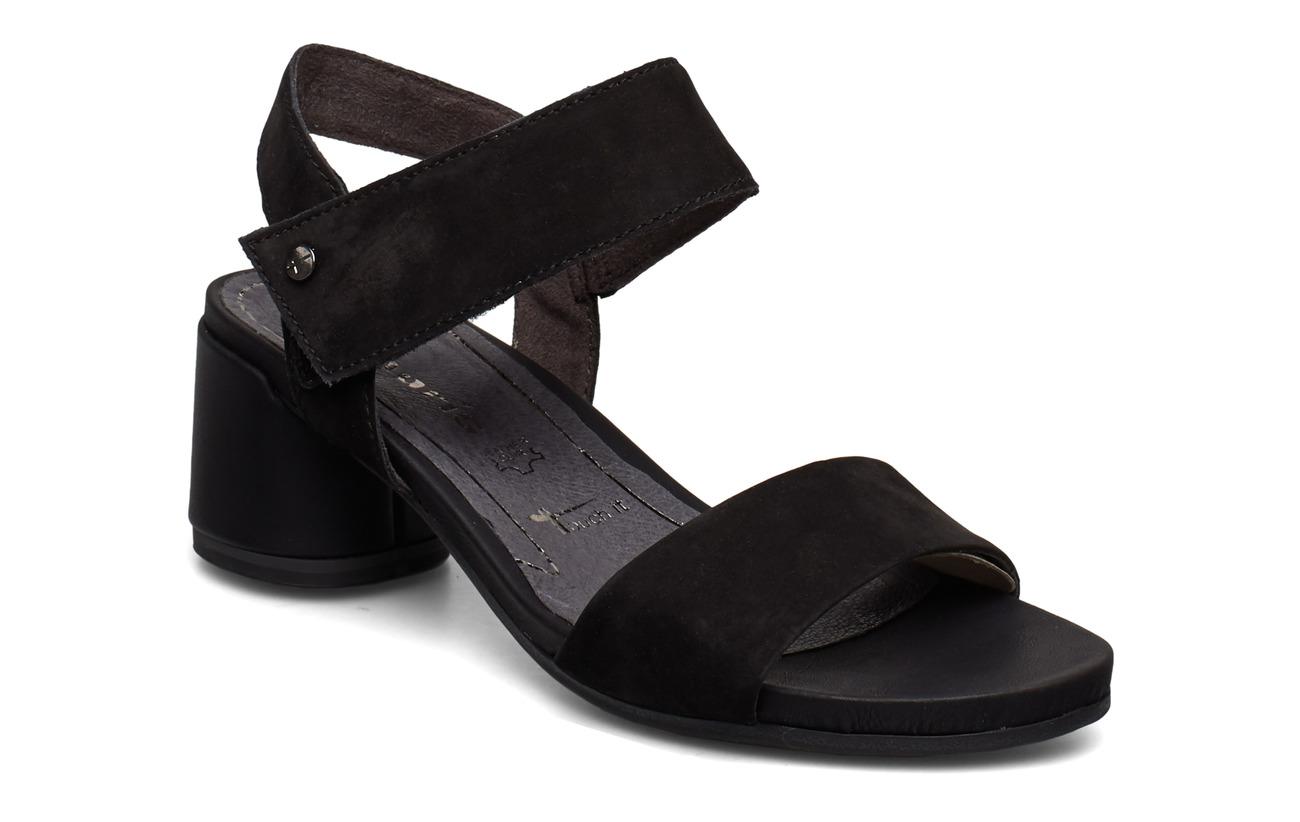 SandalsblackTamaris Woms Woms SandalsblackTamaris SandalsblackTamaris Woms Woms SandalsblackTamaris 34Rjqc5ALS