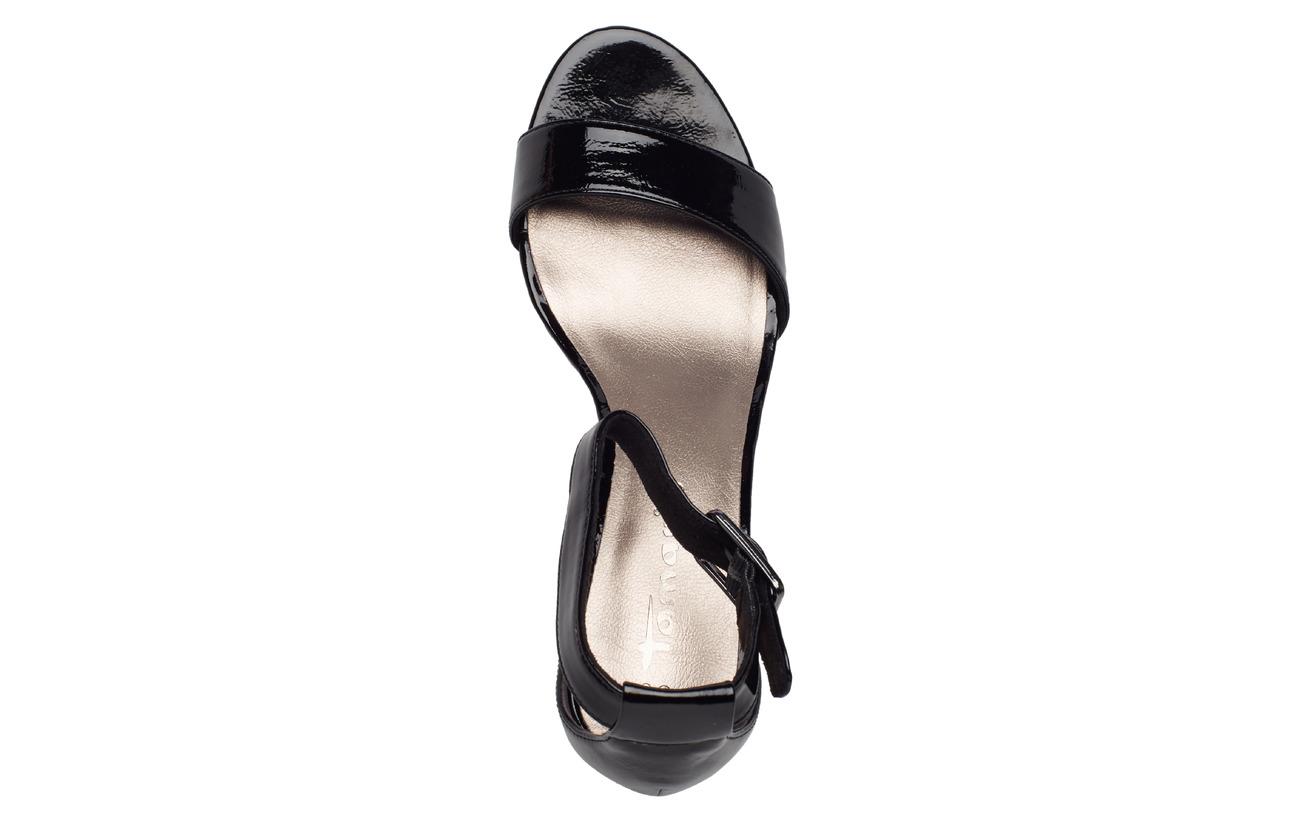 Sandalsblack PatentTamaris Sandalsblack Sandalsblack PatentTamaris Woms Woms Woms PatentTamaris Woms Sandalsblack PatentTamaris Sandalsblack Woms Lj5A4R3
