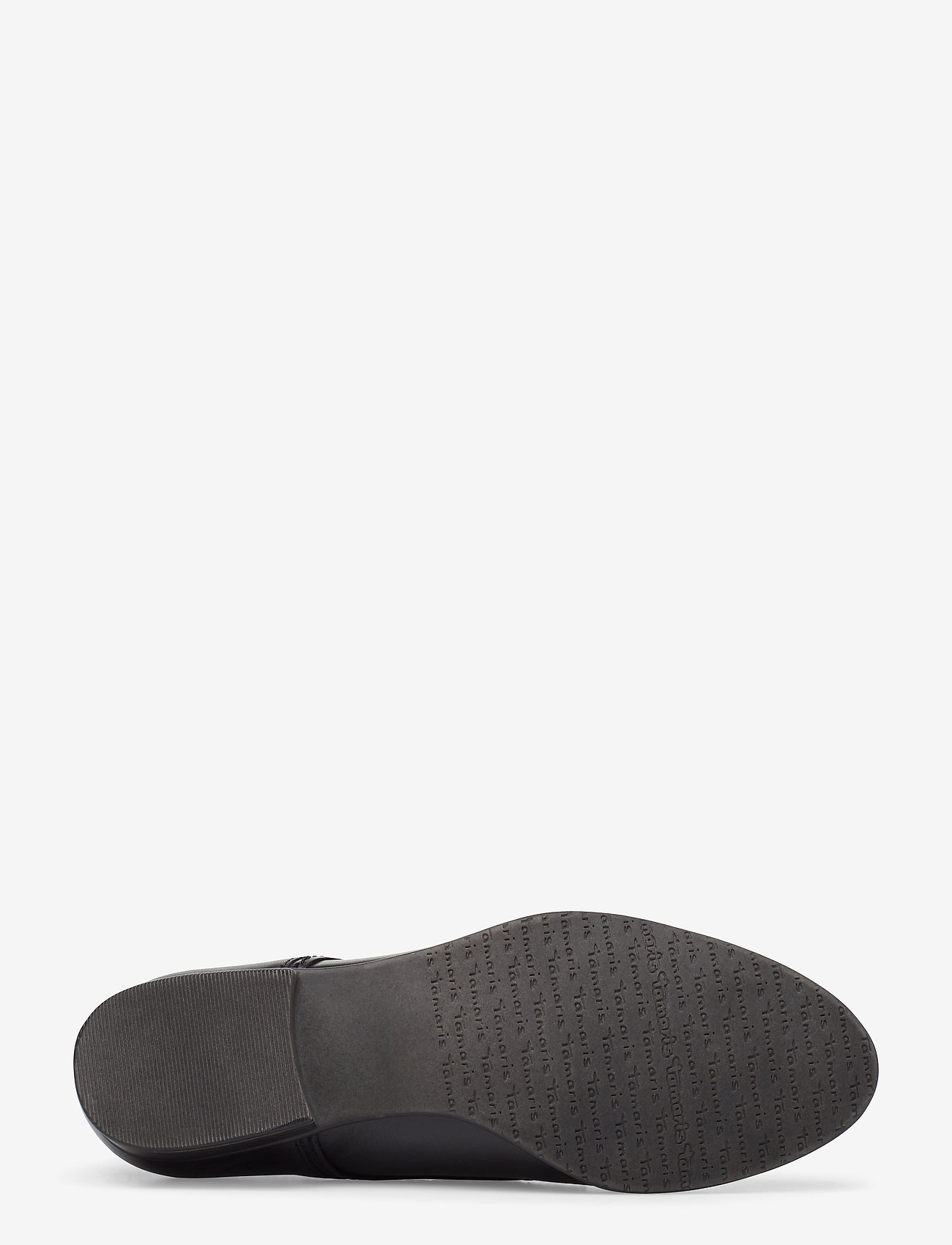 Woms Lace-up (Black) (599 kr) - Tamaris