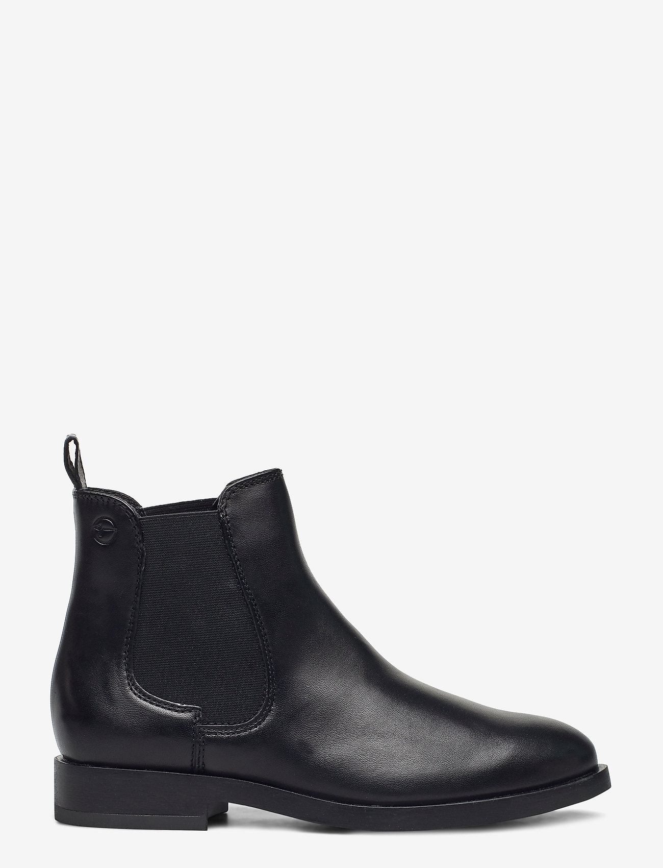 Tamaris - Woms Boots - chelsea boots - black - 1