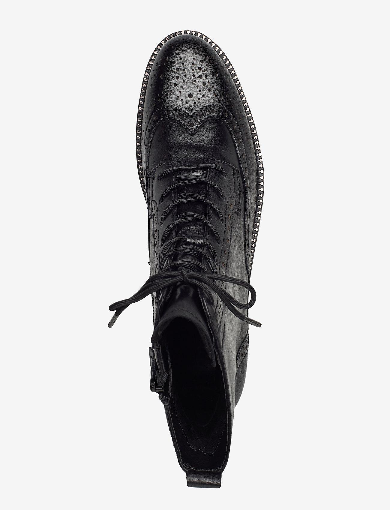 Woms Boots (Black) (99.95 €) - Tamaris lRtSi