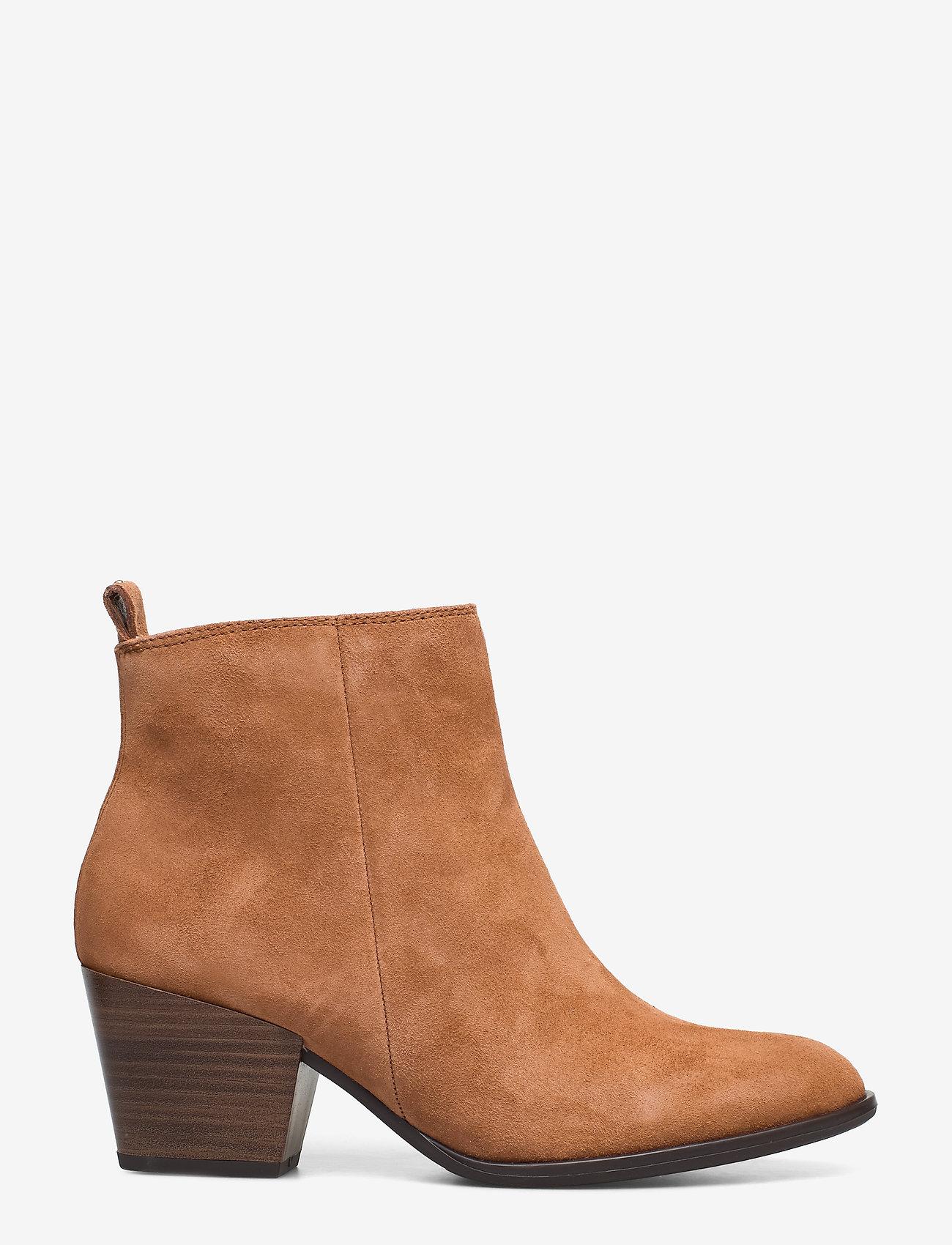 Tamaris Woms Boots -