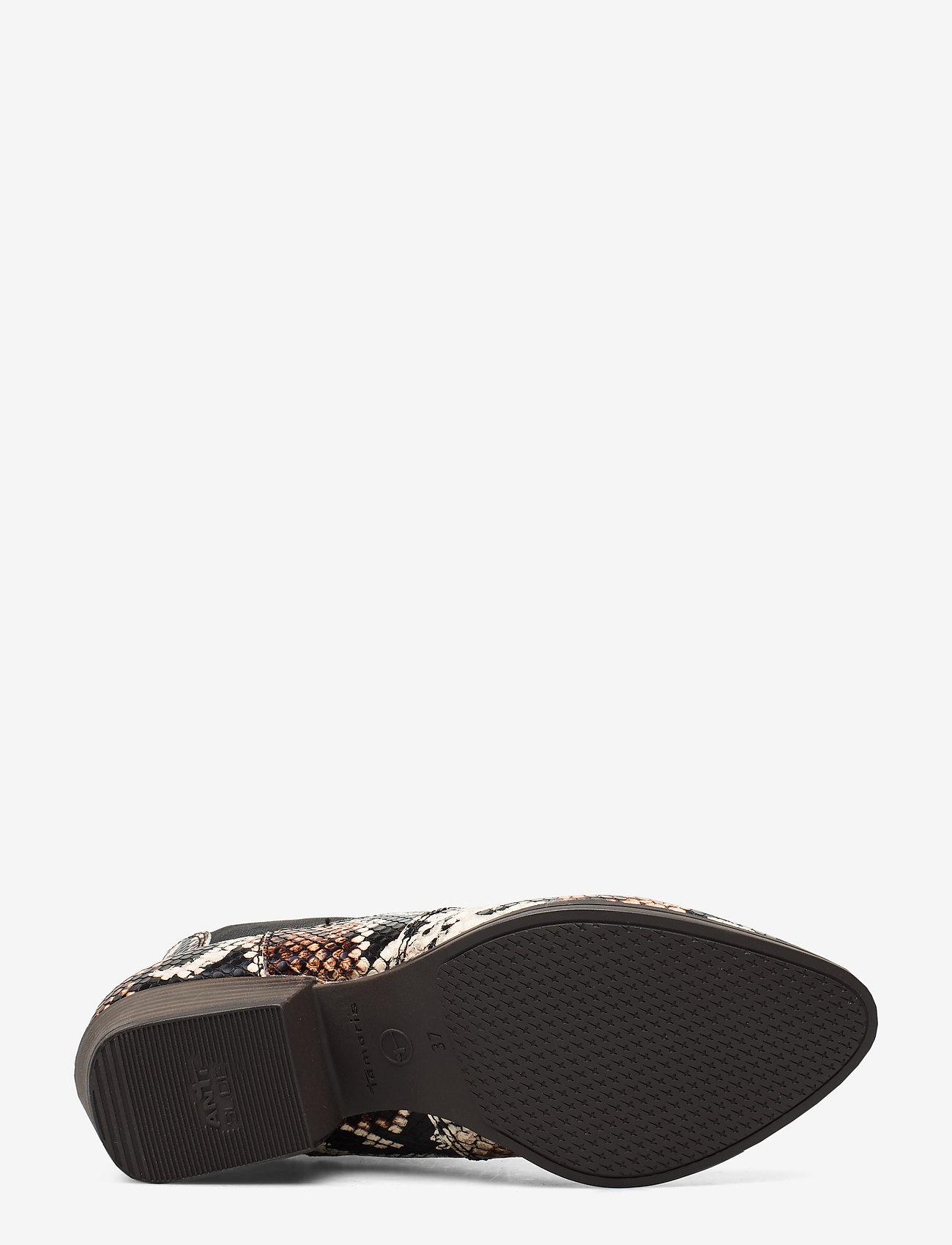 Woms Boots (Muscat Snake) (24.98 €) - Tamaris 7TEZg