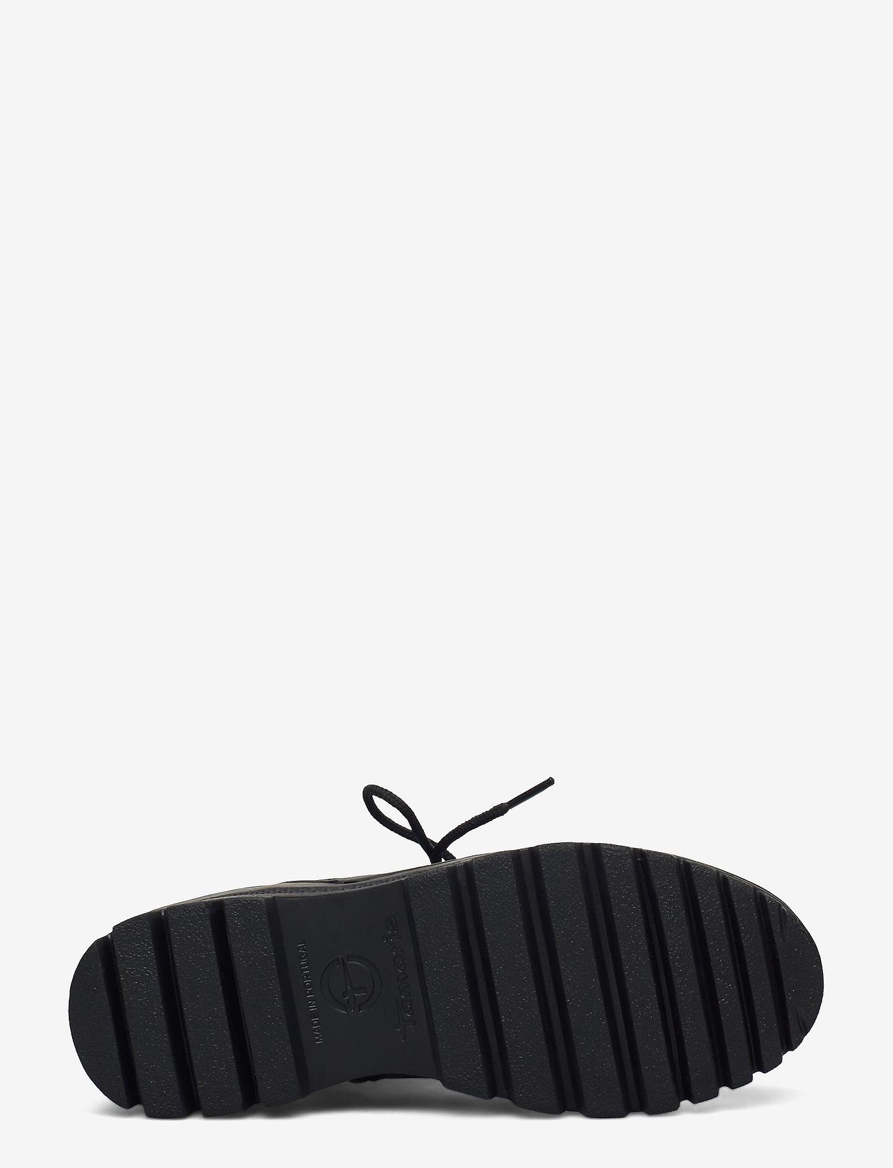 Woms Boots (Black) (99.95 €) - Tamaris fvvu9