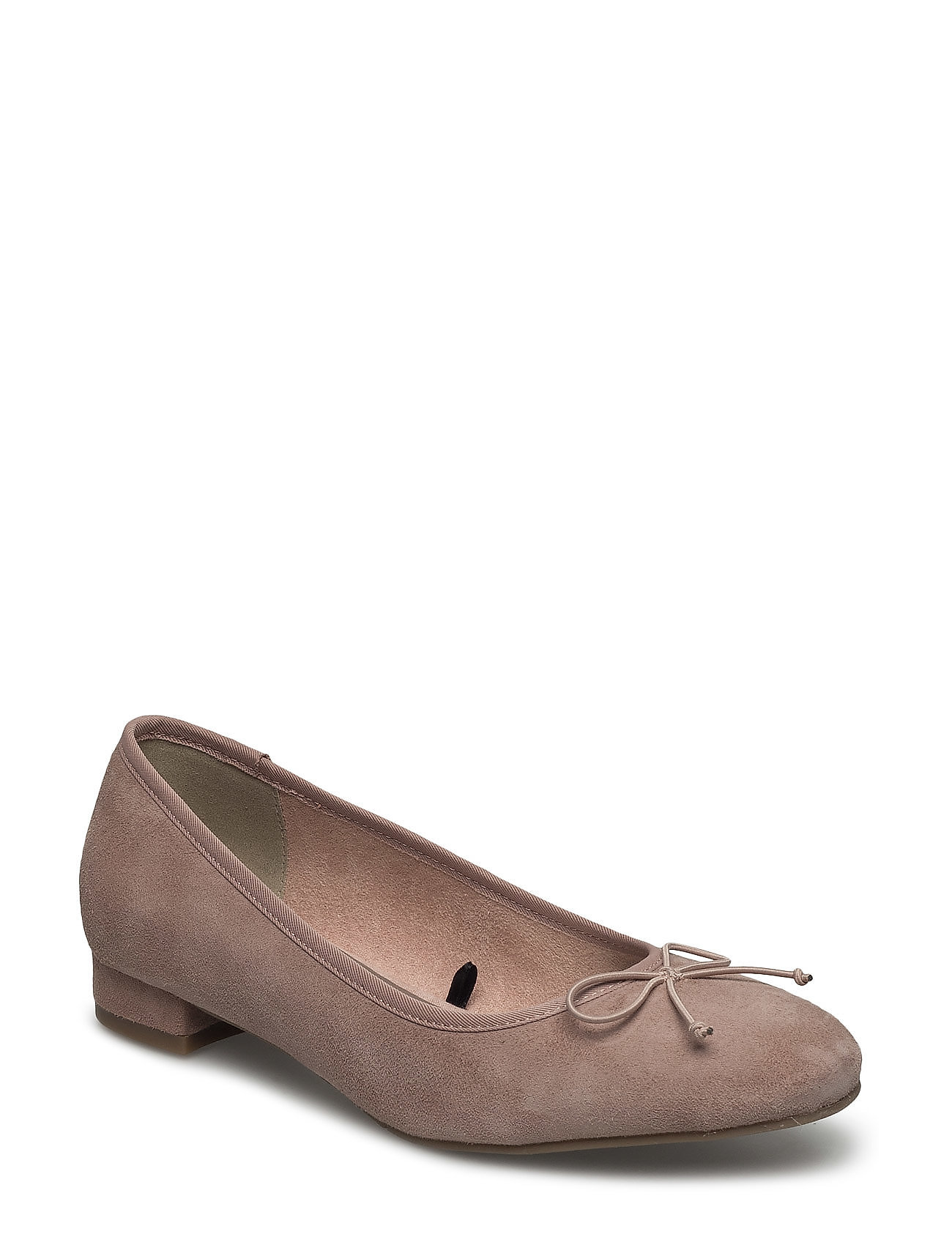 Image of Woms Court Shoe (2564324607)