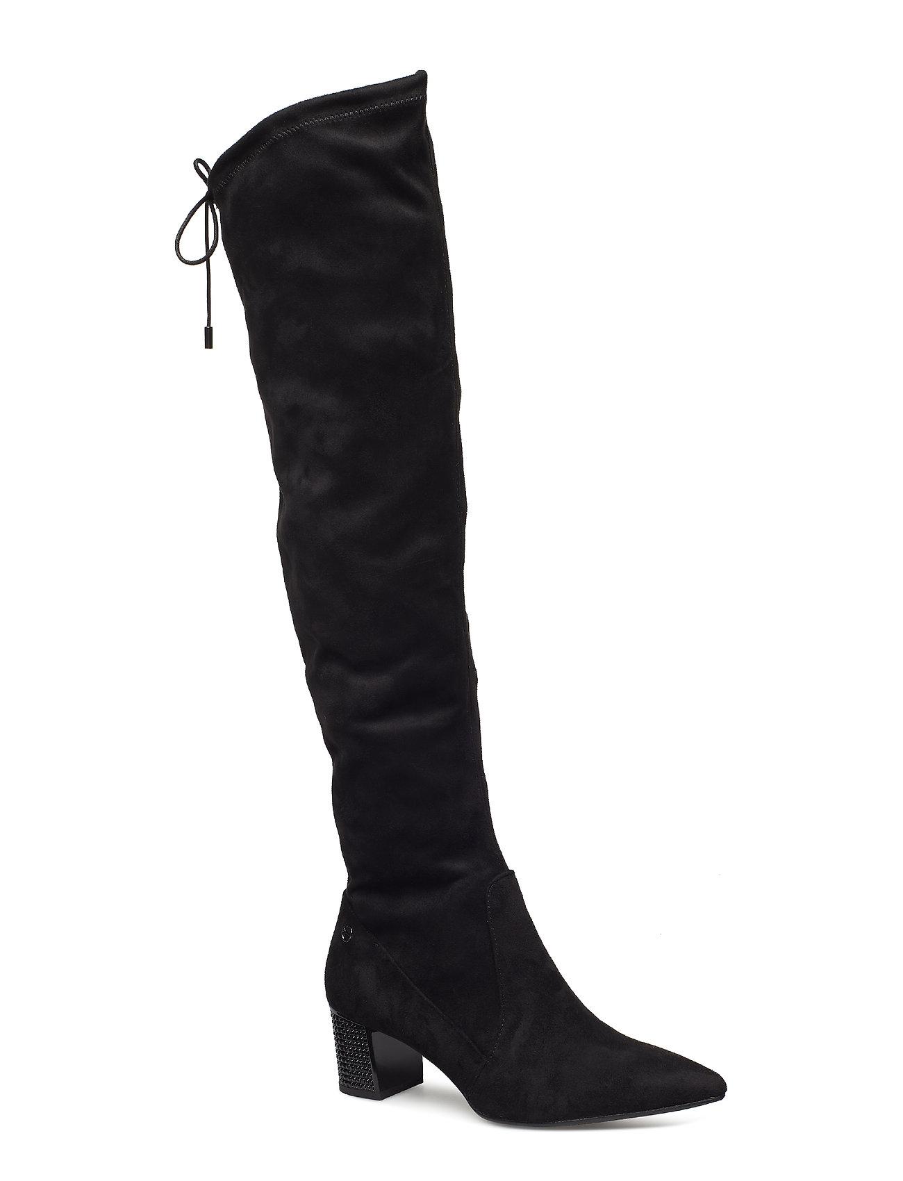 Woms Boots (Black) (53.97 €) - Tamaris - Schoenen  2784e3834c