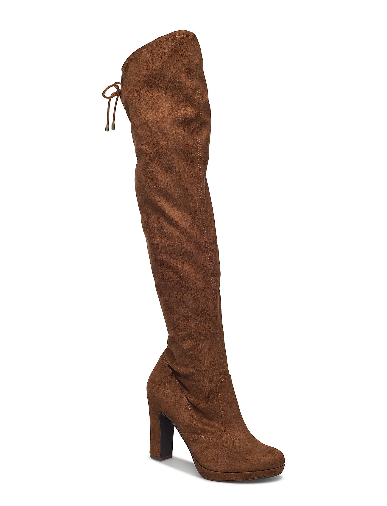 Woms Boots - Lycoris