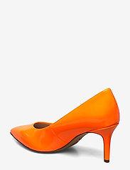Tamaris - Woms Court Shoe - klassieke pumps - orange neon - 2
