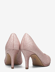 Tamaris - Woms Court Shoe - klassieke pumps - rose glam - 4