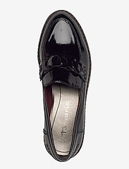 Tamaris - Woms Slip-on - loaferit - black patent - 3