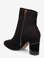 Tamaris - Woms Boots - ankle boots with heel - black - 2