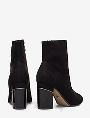 Tamaris - Woms Boots - ankle boots with heel - black - 4