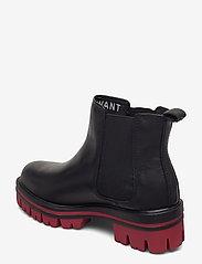 Tamaris - Woms Boots - chelsea boots - black - 2