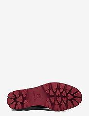 Tamaris - Woms Boots - chelsea boots - black - 4