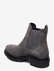 Tamaris - Woms Boots - chelsea boots - anthracite - 2