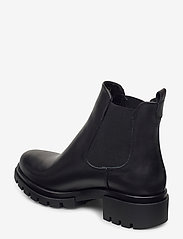 Tamaris - Woms Boots - chelsea boots - black leather - 2
