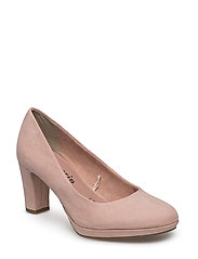 Tamaris - Woms Court Shoe