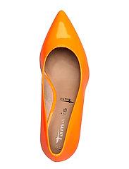 Woms Court Shoe