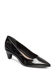 Woms Court Shoe - ANTHRA.PAT.COM