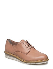 Woms Lace-Up thumbnail