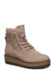 Woms Boots - ROSE MATT